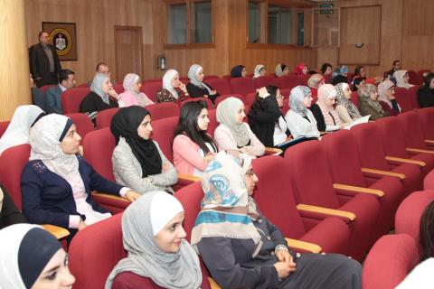 Gender Equality Initiative Celebration06