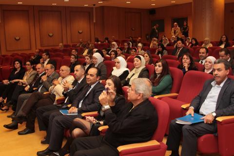 Gender Equality Initiative Celebration12