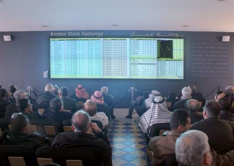 Investor Gallery